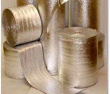 Low-E® Insulation