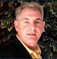 Jeffrey L. Leight