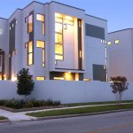 PROJECTS » Intelligent House Houston