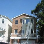 Multifamily House New Jersey 2