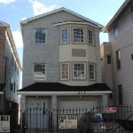 Multifamily House New Jersey 3